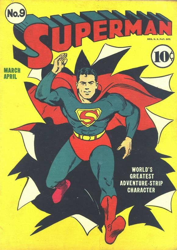 https://i2.wp.com/metropolisplus.com/Superman/Superman09.jpg