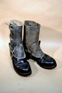 spats 06 (1)