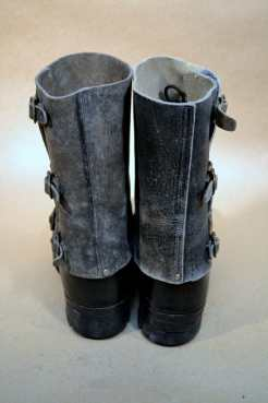 spats 06 (3)
