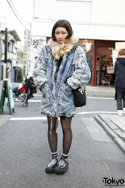 TK-2012-01-14-012-001-Harajuku