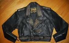 vintage-custom-studded-leather-motorcycle-jacket-size-m_370497899826