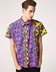 shirts-020