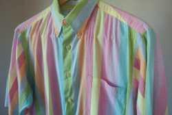shirts.330471467