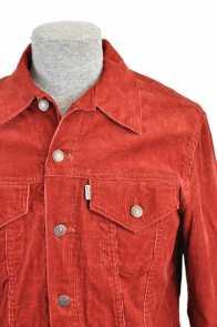 vintage-levis-corduroy-jacket-DSC_0961