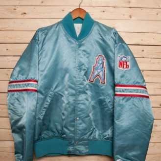 Who remembers the Houston Oilers? #oilers #texans #houstonfootball #texas #houston #titans #tennesseetitans