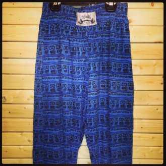 Parachute Pants by No Limits #parachutepants #workoutpants #nolimitspants #bodybuilder #ilovethe90s #vintage90s #tribenyc #mcm #versace #vintagenyc #vintagesurfing #vintageclothing #90scloting #houseparty #crosscolors
