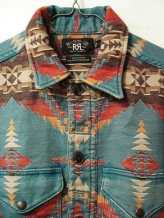 t8ngbk-l-610x610-shirt-aztec-button-up-print-collar