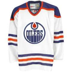 Vintage-Oiler-jersey