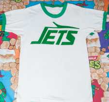 SNOW Tshirts-037