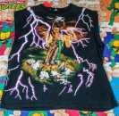 SNOW Tshirts-065