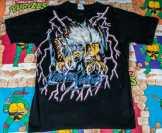 SNOW Tshirts-066