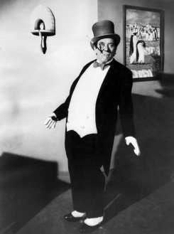 Burgess_Meredith_The_Penguin_Batman_1966