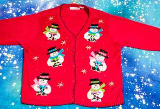 XMASSWEATERS2014-A--102