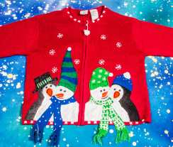 XMASSWEATERS2014-A--108
