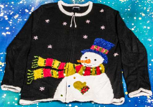 XMASSWEATERS2014-A--126