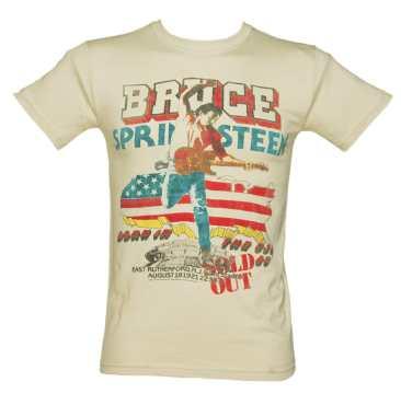 Mens_Ecru_85_US_Tour_Bruce_Springsteen_T_Shirt_hi_res