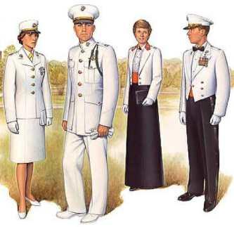 USMC_white