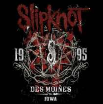 slipknot-t-shirt-iowa-star_1-3