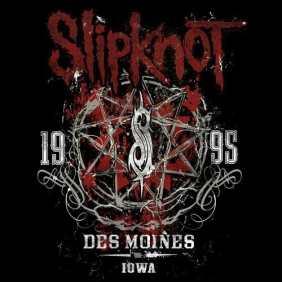 slipknot-t-shirt-iowa-star_1-3