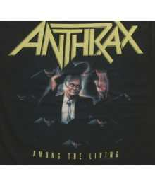 among-the-living-anthrax-tshirt-logo