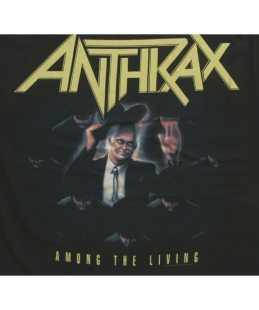 among-the-living-anthrax-tshirt-logo