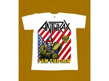 anthrax_t-shirt_b0205-640x480