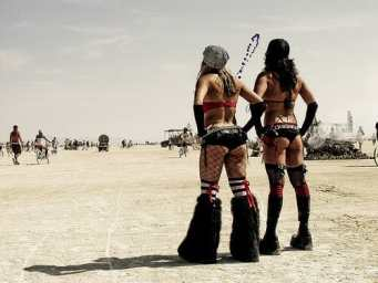 burningman3