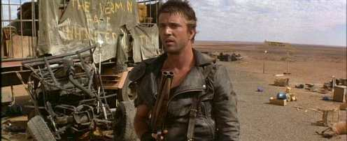 mad-max-2-the-road-warrior-1981