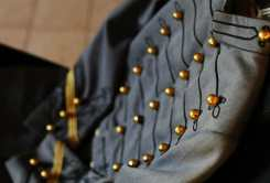 west-point-jacket-f5adbb76a583acf2