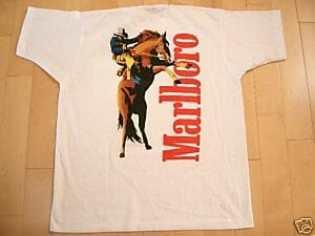 marlboro-shirt-1