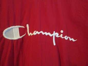 vintage-champions-v-neck-pullover-jacket-3