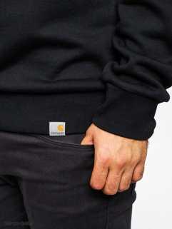 carhartt-sweatshirt-new-york-city-black-white