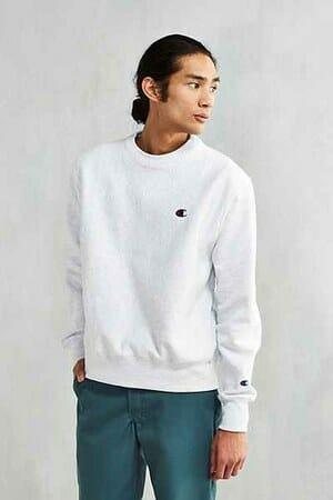 champion-reverse-weave-crew-neck-sweatshirt-profile