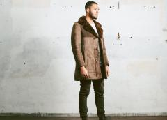 70s-shearling-sheepskin-coat-mens-vintage-suede-1