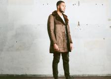 70s-shearling-sheepskin-coat-mens-vintage-suede-1
