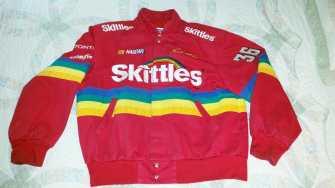 vintage-unisex-adult-90-s-skittles-nascar-racing-jacket-large-ernie-irvan-36-bd69844b5790f66710cc0b7fecc50c64