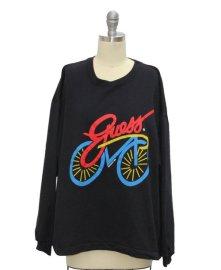 Guess+Sweatshirt+1