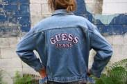 elbd8k-l-610x610-jacket-jeans-denim-denim+jacket-vintage-rare-guess-jean+jackets-90s+style-80s+style-cool-menswear-women