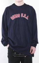 f_as_in_frank_dec_15_vintage_clothing_224