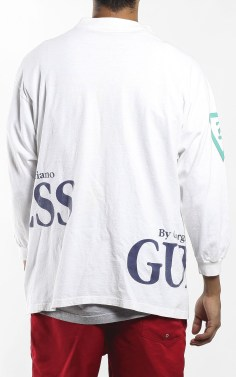 f_as_in_frank_vintage_clothing_050_415c6faf-157c-4246-84d9-5ffea10fbac9