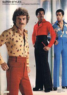 d5c75405e99d067453495b95abe87c5f--high-fashion-men-fashion