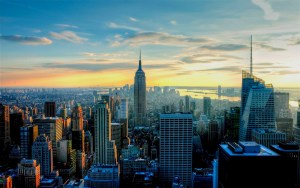 Metropolitan Elevator Service Corp. Serving Greater New York City Since 1957.