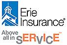 erielogo_service-logo