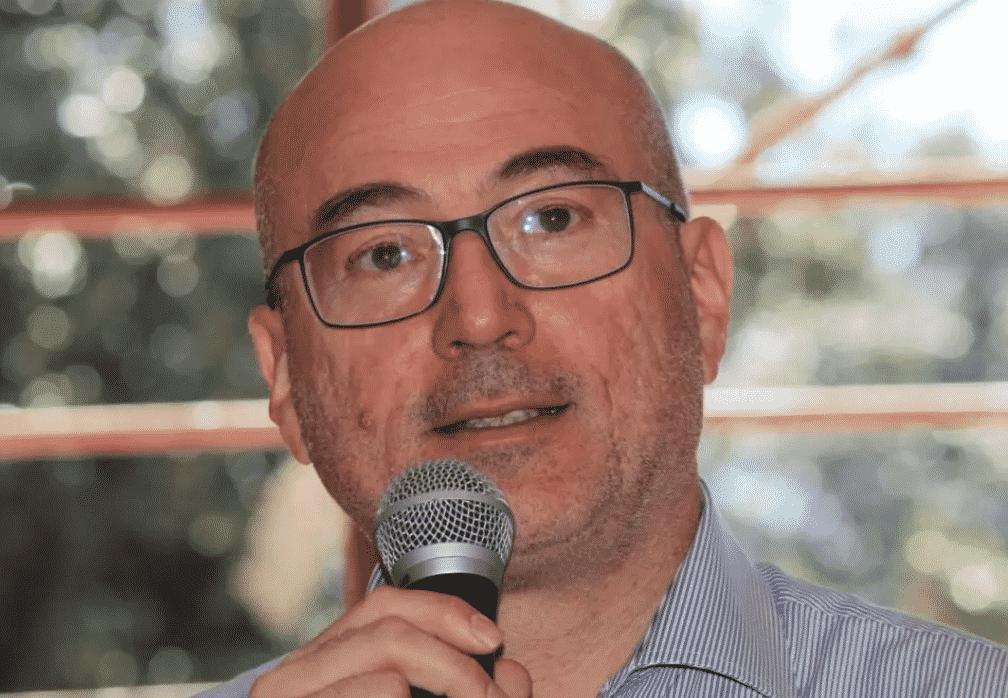 Chi è Aldo Cazzullo, il giornalista e scrittore che ha raccontato l'Italia