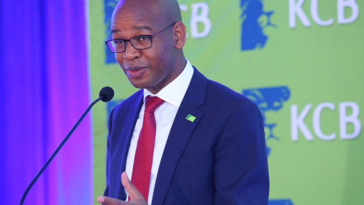 NBK lifts KCB quarterly profit to Ksh.6.3 billion