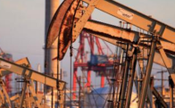 US oil prices turn negative for first time in history