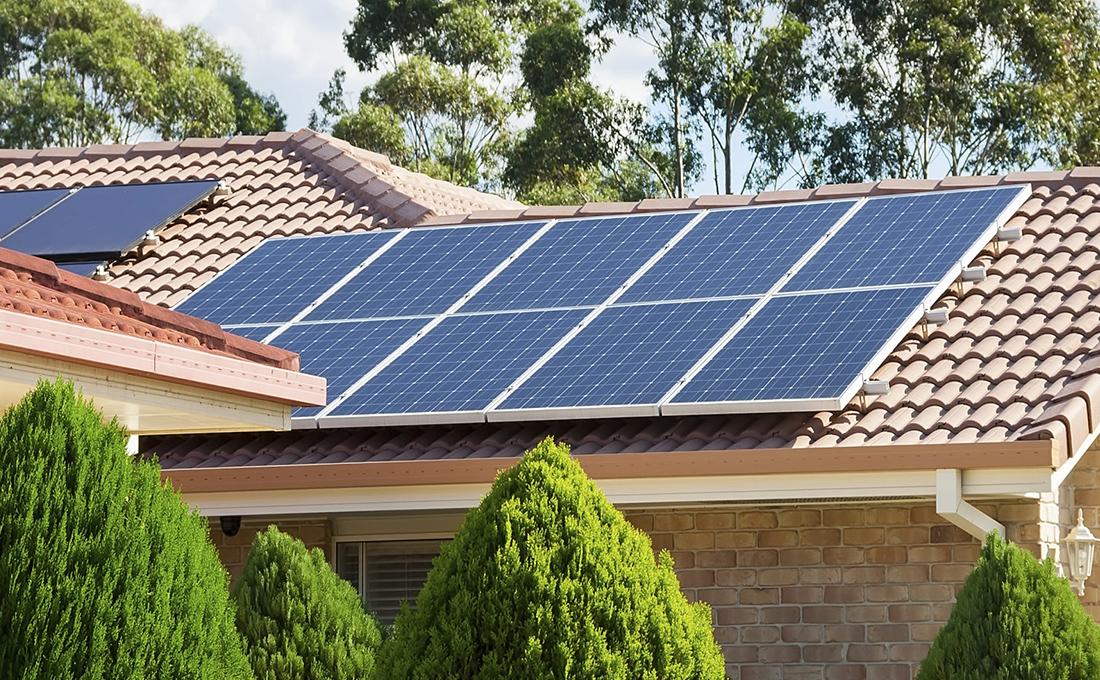 Taxing solar equipment is counterproductive in Kenya