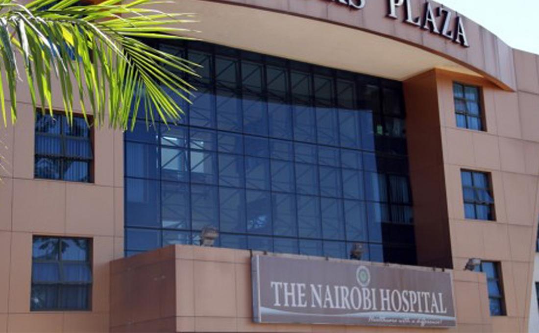 Nairobi Hospital lays off over 200 staff