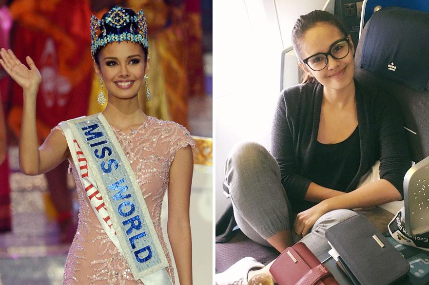 miss-universe-beauty-queens-catwalk-vs-real-life-9-585bd4f90f14d__880.jpg