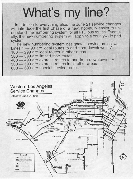 June 21: This Date in Los Angeles Transportation History